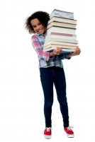studies-a burden?